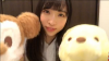 Screenshot_2019-03-21 小栗 有以(AKB48 チーム8).png