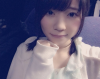 pii_20140521_153031.png