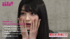 AKB48show!sml.png