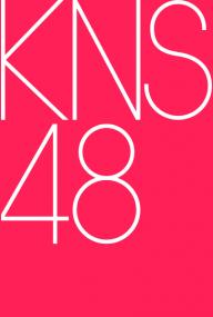 KNS48