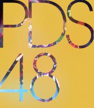 PauLoPDS48
