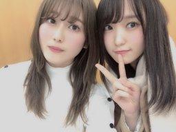 KashiwagiFan4Life