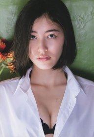 Jurina_Wota48
