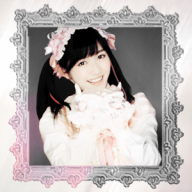 mayuyuYukirin48