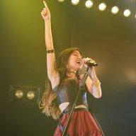 Soumi~Haruka