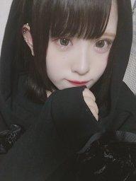 x_AozoraKataomoi_x