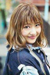 Sae Chan