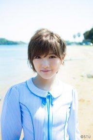 Nagatsuki Nura