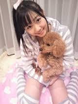 yuko&jurinafan