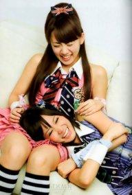 AtsuMinaLove48
