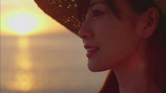 shirai46
