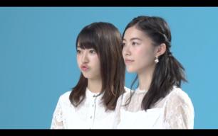 akbdaisuki48