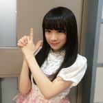 Fab-Nogi46
