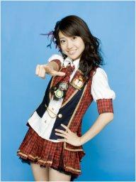 UnagiSushi48