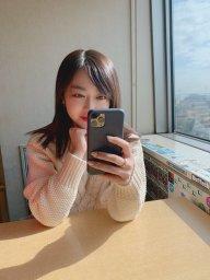 Imaizumi_Izzu