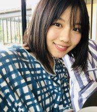 Moe Fang