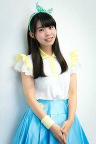 Maeda_Toshiie