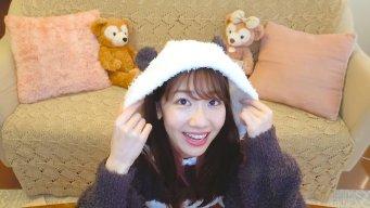 Kashiwagi_Yumi