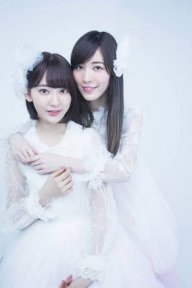 akb&ske_lovers