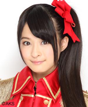 File:Ogiso shiori.jpg