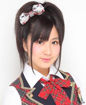 Ono Erena - Wiki48