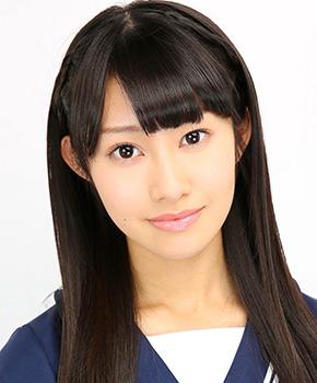 Sakurai Reika (1st gen) Sakuraireika_prof
