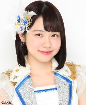File:SatoKaho2016.jpg