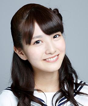 File:GRKashiwayukina prof.jpg