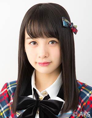 File:YokoyamaYuiK2018.jpg