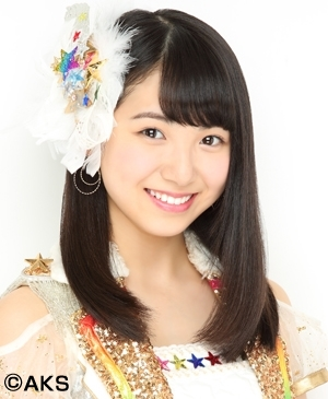 File:SugawaraMaya2016.jpg