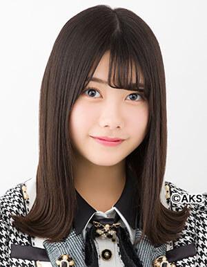 File:ChibaEriiA2019.jpg