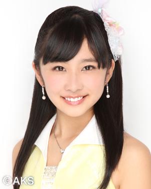 Okada Ayaka (Team 4) Ken-okada_ayaka