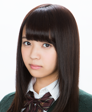Yui_kobayashi_2.png