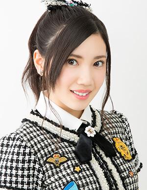 File:KitagawaRyoha42017.jpg