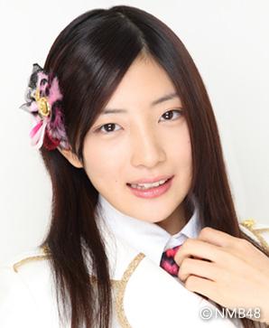 Index.of jpg girl japanese