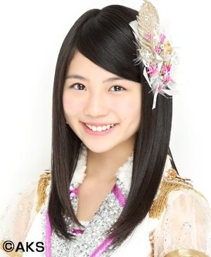 File:ObataYuna2016.jpg