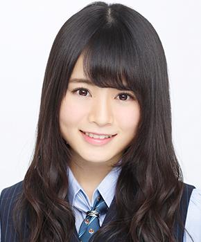 File:YamazakiHarujion.jpg
