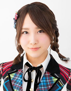 File:TakahashiJuri2018.jpg