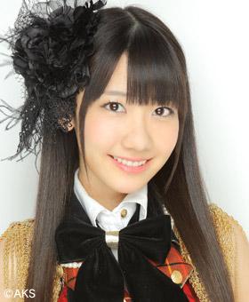 Kashiwagi_yuki2012.jpg