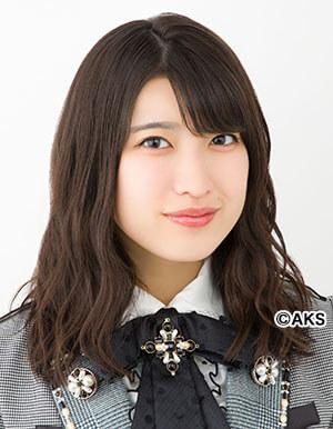 File:YoshidaKarenA2019.jpg