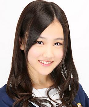 Hoshino Minami (1st gen) Hoshinominami_prof