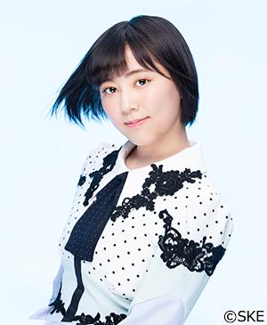 File:ShiraiYukinoKKS2019.jpg