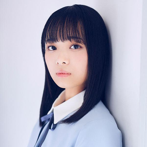 File:HamagishiHiyoriHinatazaka46.jpg