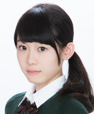 [Resim: Minami_koike_2.png]