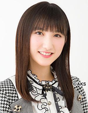 File:NagatomoAyamiK2019.jpg