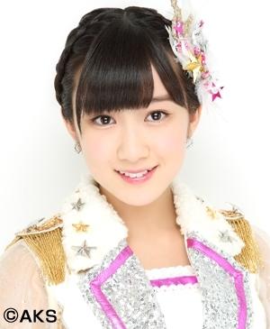 File:MizunoAiri2016.jpg