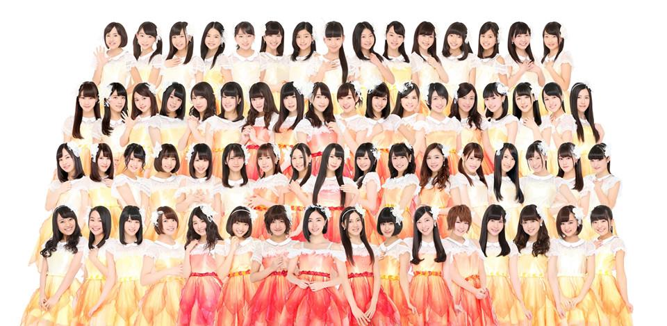 [Resim: SKE482015.jpg]