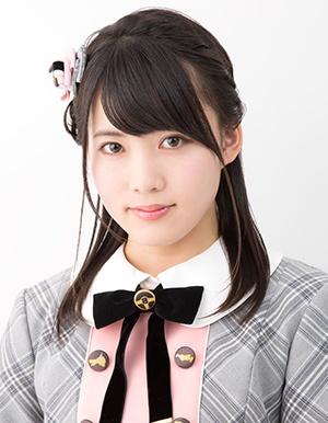 File:OkabeRin82017.jpg
