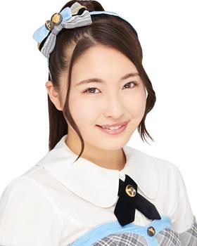 HiroseNatsuki8July2017.jpg
