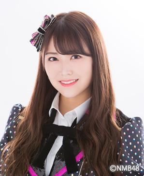 File:ShiromaMiruM2019.jpg